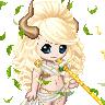 Minty Oreos's avatar