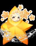 Sockis's avatar