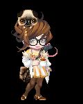 LabTech468's avatar