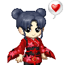 01-_-Pucca-_-10's avatar