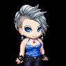 punkcrazy's avatar
