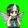 GuardianLlama's avatar