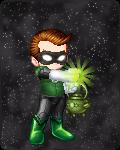 Jekkceo's avatar