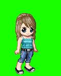 Steph2997's avatar