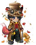 Vinnish's avatar
