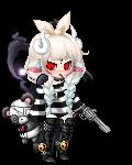 yuiaxoxyukime's avatar
