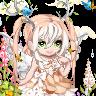 Ginx Xii's avatar