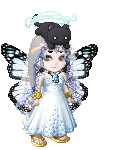 Cat_Fairy's avatar