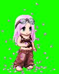 Raeyah_0's avatar