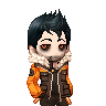 2Del's avatar