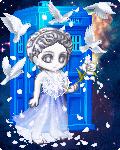 Ellone318's avatar