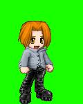 BowlerBitesLane's avatar