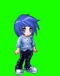 Yukino Sakamoto's avatar
