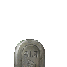 Avaritie's avatar