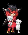 MeepKeekerson's avatar