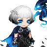Sriae's avatar