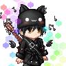 xxEleanor Rigby's avatar