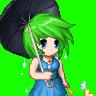 lemon of lime's avatar