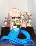 misterycai's avatar
