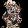 ew stop's avatar