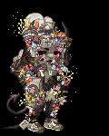 butts hehe's avatar