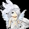 Myriahsaurus's avatar