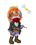 Eisop's avatar