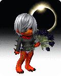 PuppetsMask's avatar