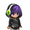 cherriyoka's avatar