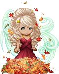 Liitenbrud's avatar