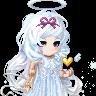 xX icefang Xx's avatar