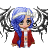 xxdanyyielahhxx's avatar