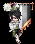 BadKeko's avatar