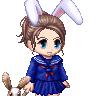 Miss Hatake Puppy's avatar