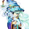 Afeto's avatar