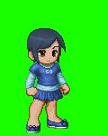 rafa_gordini's avatar