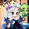 Reiko Setsuna's avatar