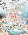 Lu Sosa's avatar