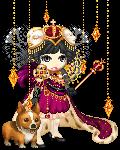DarkAMagician's avatar