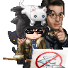 deletingthis27's avatar