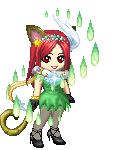 miss_meow's avatar