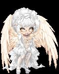 KiamiNyan-'s avatar