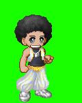 tallblackkid's avatar
