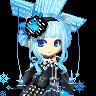 Risuriko's avatar
