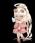 Aoakith