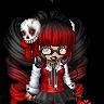 Black Domina's avatar