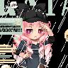 XxAki_KusaxX's avatar