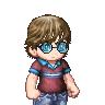 Dr- Winston Gherkin's avatar