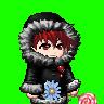 Anhedonic Hedonist's avatar