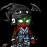 pulse dragon's avatar